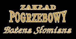 PogrzebyLowicz.pl